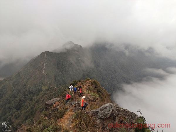 trekking-ta-xua-tram-tau-yen-bai (5)