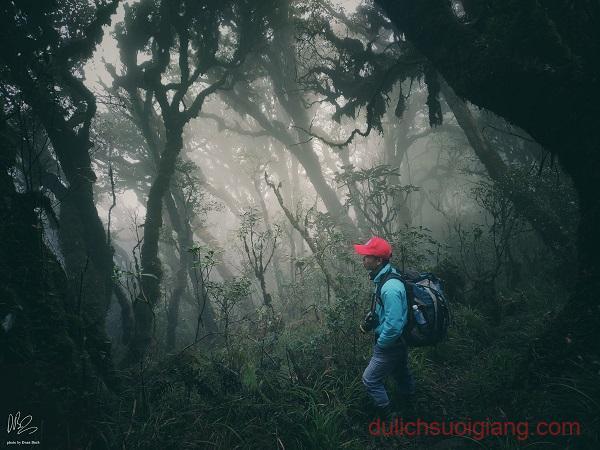 trekking-ta-xua-tram-tau-yen-bai (8)