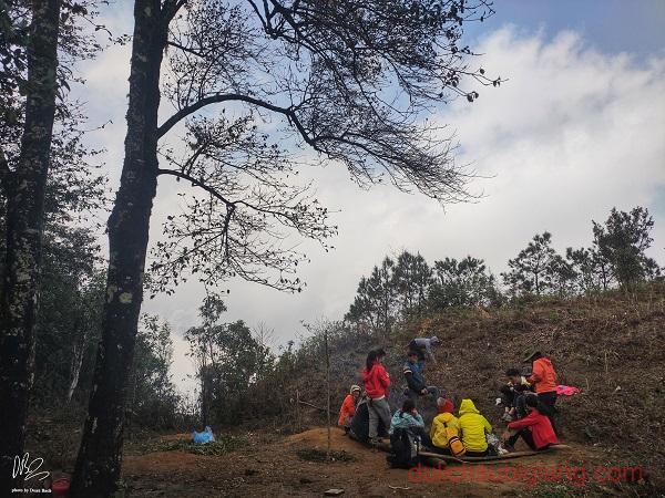 trekking-ta-xua-tram-tau-yen-bai (9)