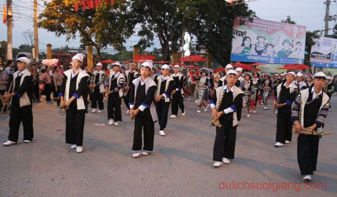 dieu-dien-duong-pho-tai-nghia-lo2