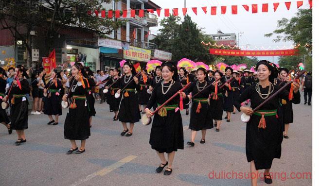 dieu-dien-duong-pho-tai-nghia-lo4
