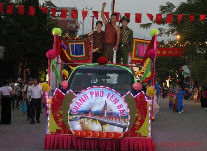 dieu-dien-duong-pho-tai-nghia-lo5