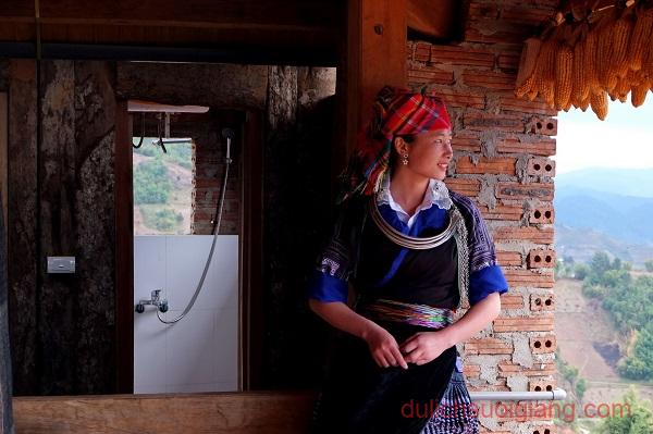 homestay-a-su-su-mu-cang-chai (11)