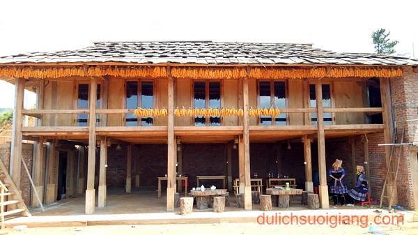 homestay-a-su-su-mu-cang-chai (2)