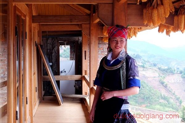 homestay-a-su-su-mu-cang-chai (23)