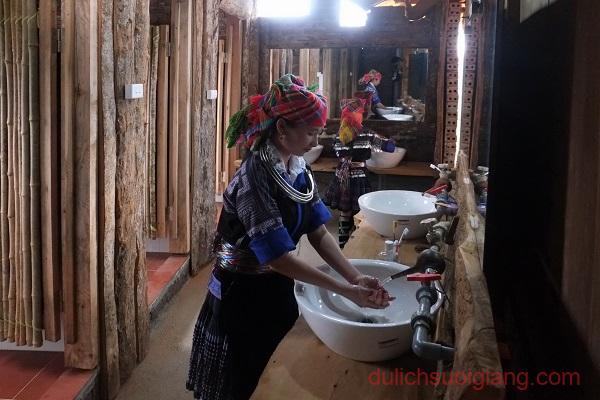 homestay-a-su-su-mu-cang-chai (34)