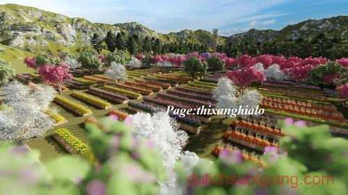 apec-nghia-lo-valley-muong-lo (11)