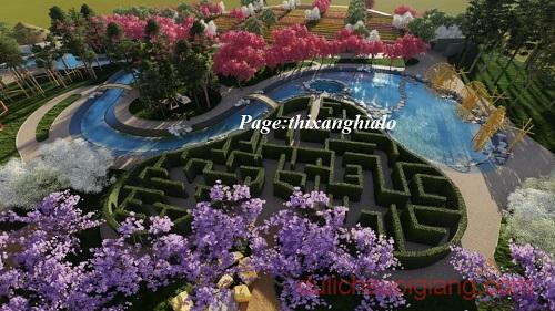 apec-nghia-lo-valley-muong-lo (12)