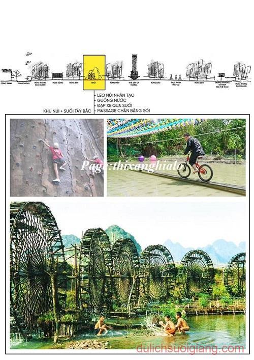 apec-nghia-lo-valley-muong-lo (21)