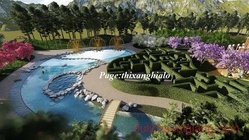 apec-nghia-lo-valley-muong-lo (6)