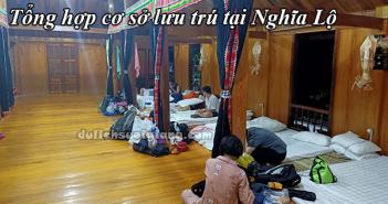 co-so-luu-tr-tai-nghia-lo-yen-bai2