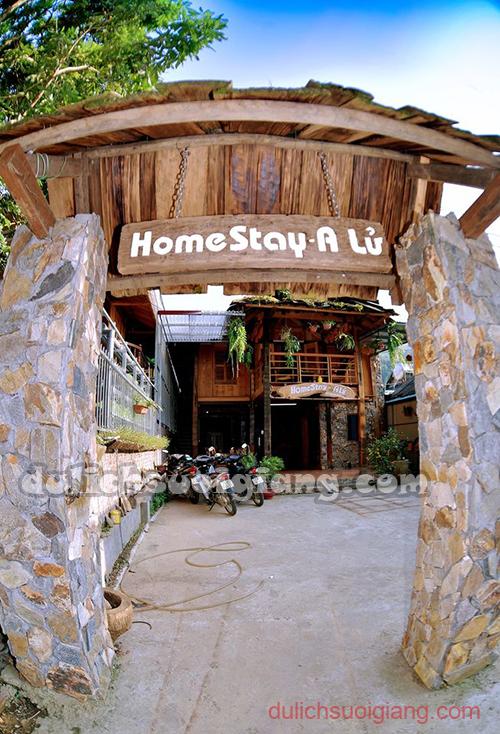 homestay-a-lu-la-pan-tan-mu-cang-chai (23)