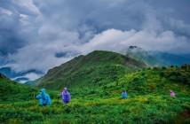 trekking-lung-cung-mucangchai