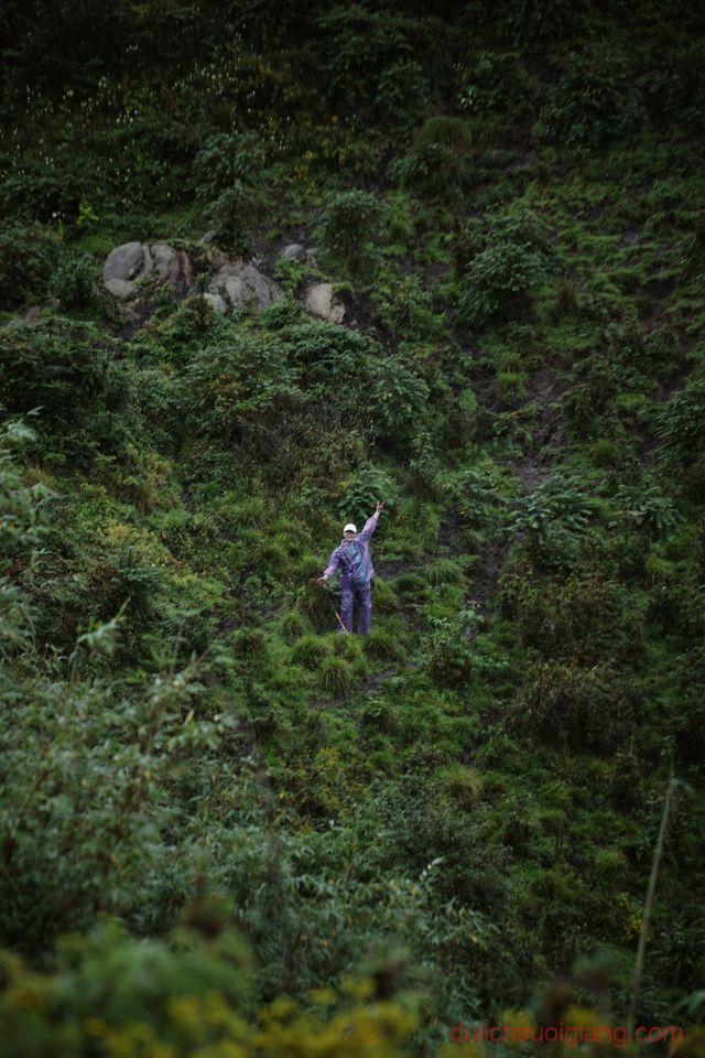 trekking-lung-cung-mucangchai-va-ngam-lua (1)