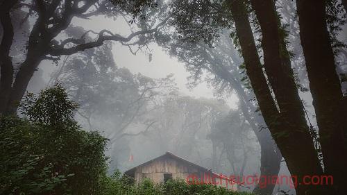 trekking-lung-cung-mucangchai-va-ngam-lua (11)