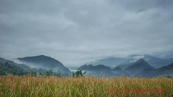 trekking-lung-cung-mucangchai-va-ngam-lua (12)