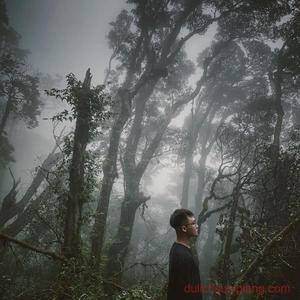 trekking-lung-cung-mucangchai-va-ngam-lua (14)
