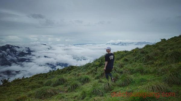 trekking-lung-cung-mucangchai-va-ngam-lua (15)