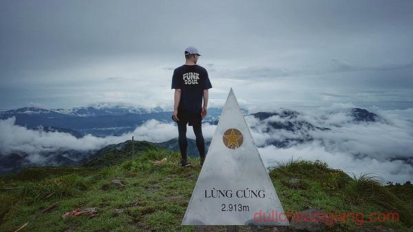 trekking-lung-cung-mucangchai-va-ngam-lua (16)