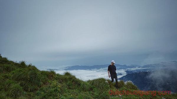 trekking-lung-cung-mucangchai-va-ngam-lua (18)