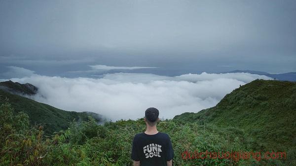 trekking-lung-cung-mucangchai-va-ngam-lua (19)