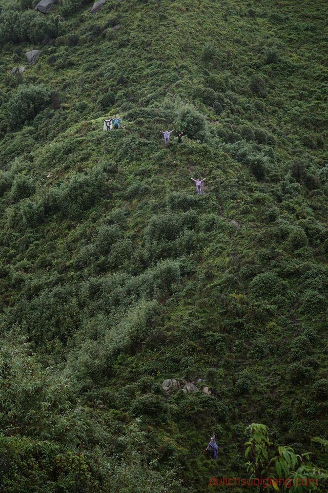 trekking-lung-cung-mucangchai-va-ngam-lua (2)