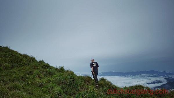 trekking-lung-cung-mucangchai-va-ngam-lua (20)