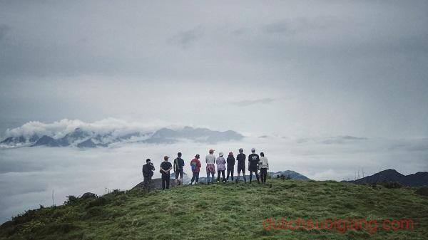 trekking-lung-cung-mucangchai-va-ngam-lua (23)