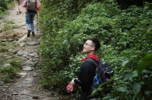 trekking-lung-cung-mucangchai-va-ngam-lua (26)