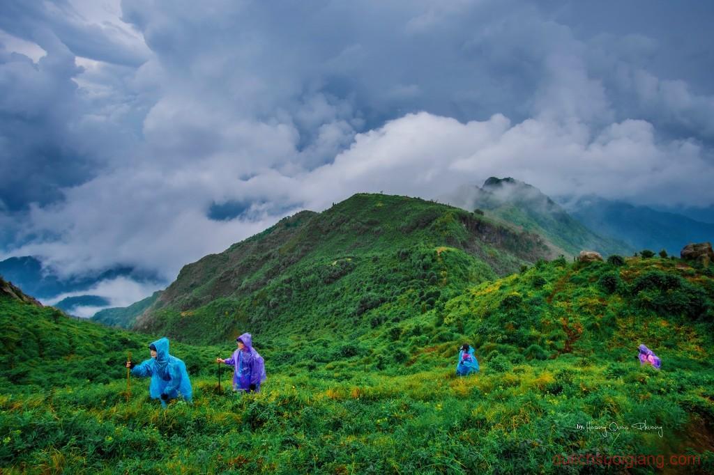trekking-lung-cung-mucangchai-va-ngam-lua (33)