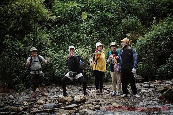 trekking-lung-cung-mucangchai-va-ngam-lua (4)