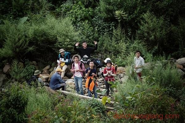 trekking-lung-cung-mucangchai-va-ngam-lua (5)