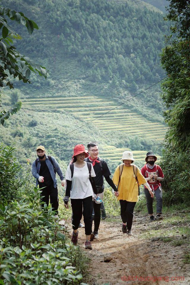 trekking-lung-cung-mucangchai-va-ngam-lua (6)