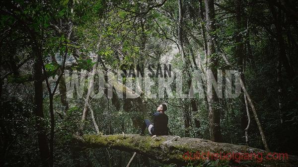 trekking-lung-cung-mucangchai-va-ngam-lua (7)