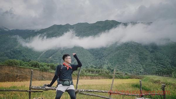 trekking-lung-cung-mucangchai-va-ngam-lua (8)