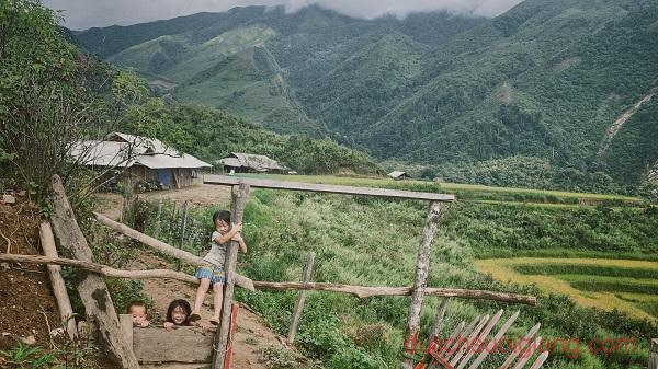 trekking-lung-cung-mucangchai-va-ngam-lua (9)