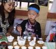 lop-hoc-chia-se-tai-suoi-giang-yen-bai-sharingclasssuoigiang4