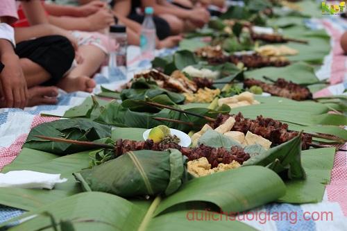 San-choi-phuu-luu-tai-khau-pha-mu-cang-chai (10)