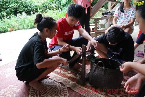 San-choi-phuu-luu-tai-khau-pha-mu-cang-chai (12)