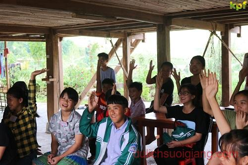 San-choi-phuu-luu-tai-khau-pha-mu-cang-chai (14)