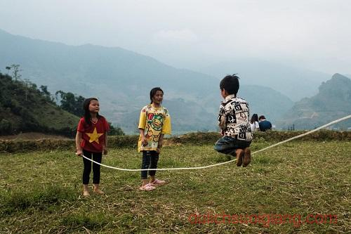 San-choi-phuu-luu-tai-khau-pha-mu-cang-chai (7)